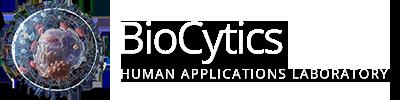 BioCytics Logo
